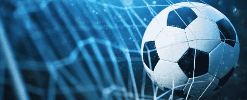 Apostas de futebol - Times, campeonatos e conceitos gerais