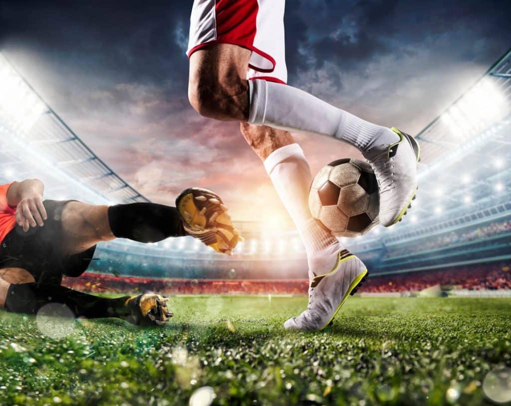 futebol apostas