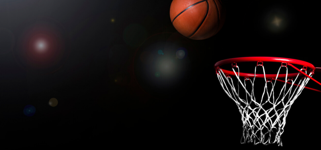 Apostas de basquete - Guia de equipes, torneios e dicas