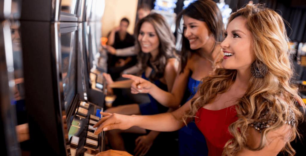 online casino slots brazil cassino