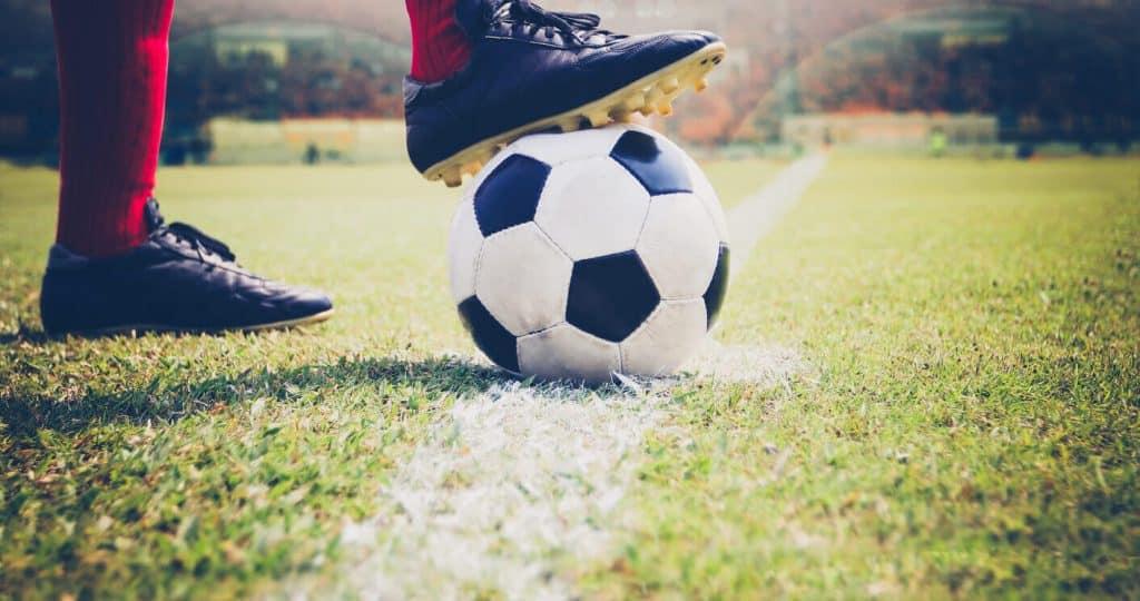 futebol apostas bonus brazil