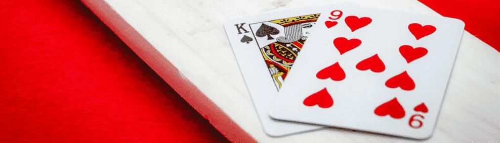 Baccarat online - jogo de mesa clássico nos cassinos