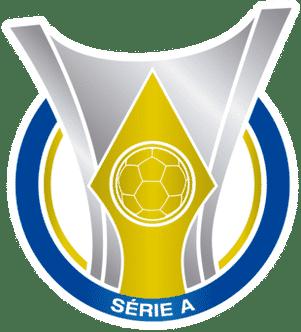 Apostando no Campeonato Brasileiro Série A