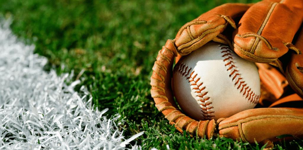 Apostas no beisebol online no Brasil