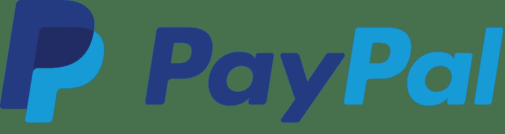 PayPal - Vale a pena usar o PayPal em cassinos online?
