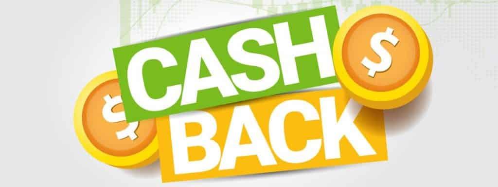 Reembolso (Cashback) - O que é e como funciona no mundo das apostas?